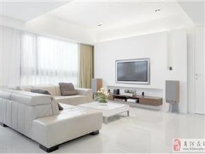 旭润新城2室2厅有车库,储藏室送家具90万元