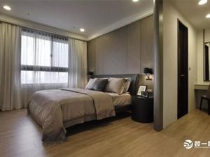 尚河丽景3室2厅精装修有储藏室送家具家电