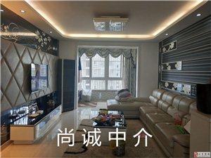 尚诚中介:金顺凤凰城2室2厅106平米豪装102万