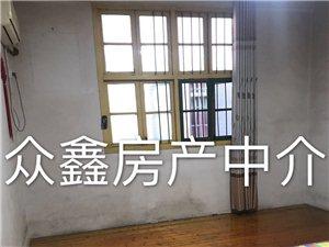 光明小学附近,套房2楼,面积130平,3房2厅1卫