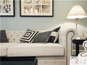 家裝設計出圖施工售后,專業的一站式管家級家裝服務