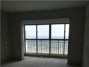 出售清水湾三室两厅一套