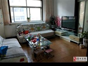 鑫苑东区3室2厅1卫多层三楼带储存室
