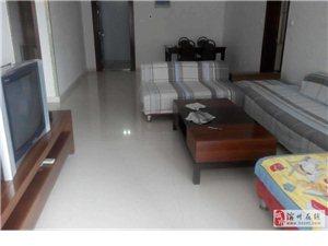 锦绣城二期精装两室紧靠新六中送子母车位储藏室包该合同