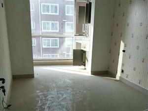 泰山名郡多层4楼豪华装修送大车库可贷款可按揭