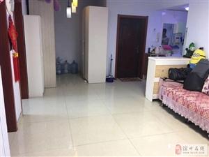 华天滨中北区多层楼精装修户型方正可贷款名额未占