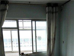 石化管道住宅小区多层五楼两居室85平带储证出五年