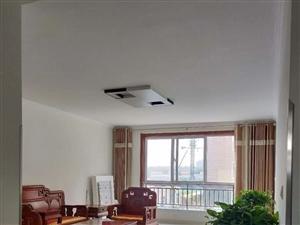 福临家园多层二楼难北通精装大三室一次未住送朝阳车库