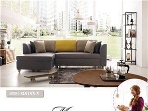 买家具到优家 越南进口美式家具品牌荟萃价格美丽