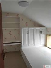 德通馨都玫瑰园2室1厅1卫13.5万元