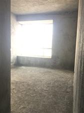京博雅苑4室2厅3卫165万元