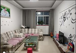 洛新开发区3室2厅1卫学区房
