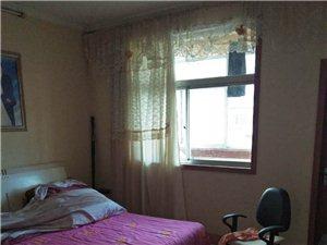 中城花园2室1厅1卫37万元