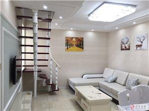 东方金色家园7室2厅2卫85万元