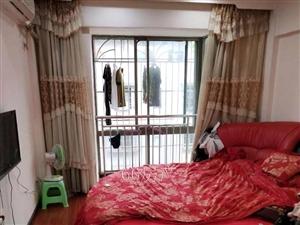 龙潭映翠园3室3厅3卫53万元