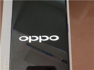 低价出售新全面屏OPPOR15超视野拍照手机