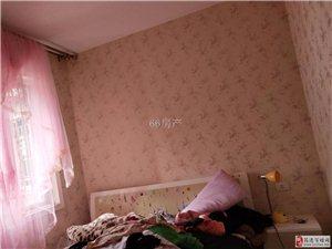 筠山都市3室3厅2卫56万元