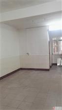 自有私房2室2厅1卫500元/月
