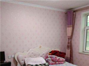 金地花园三居室精装的房,毛坯的价,满五唯一