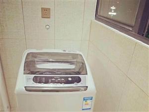 辉隆大市场单身公寓1室1厅1卫1100元/月