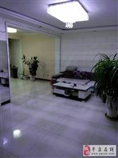金地花园3室2厅1卫80万元