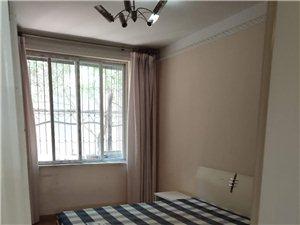 先锋街双兴时代映像3室2厅2卫600元/月