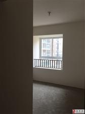 春天国际2室1厅1卫62.8万元