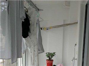 个人出售祥瑞家园新装三楼两室阳光房另送21平储藏室