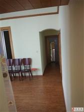 富民路全方位3室2厅1卫52.8万元