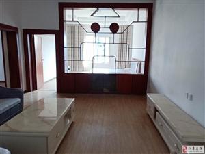 新南街精装3室2厅,户型采光好,可按揭46.8万元
