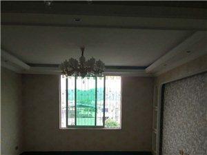 清江花园5妖66室3厅3卫62.8万元