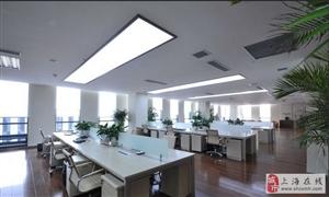 张江集电港3室1厅1卫3元/月