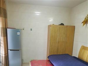 水晶城单身公寓31.5平方仅售33万元