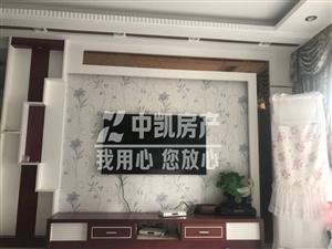 仙景苑3室2厅2卫2100元/月精装修家电齐全