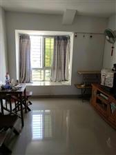 阳光城楼中楼4室2厅2卫仅售125万元