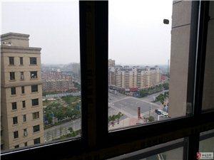 佳源中央城4室2厅2卫1150元/月