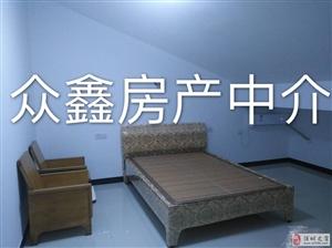 光明小学附近,7楼,1房单独卫生间,有床,空调