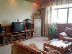 经贸委家属院3室2厅1卫36万元
