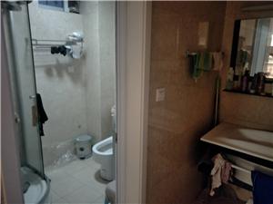 锦城二期3室2厅2卫73万元