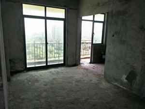京博雅苑4室3厅3卫150万元