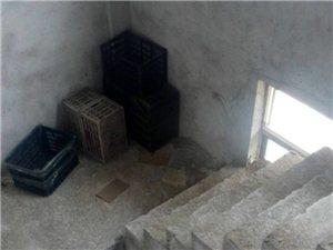 豐足園2.3.4層樓房可做復式樓居家方便樓下水果市場
