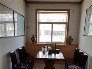 蓝山小区3室2厅1卫91万元