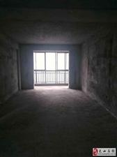 金凯帝城市广场3室2厅2卫86万元