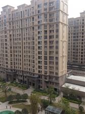 永隆国际城80平方82万证件齐全户型漂亮