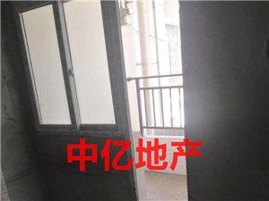 光明春天A区3室2厅1卫37.8万元