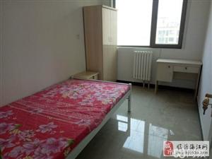 九曲花园(D区)3室2厅1卫550元/月