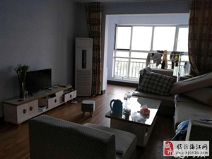 林庄御园3室2厅1卫650元/月
