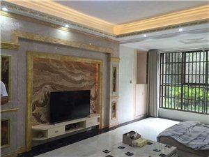 兆基君城3室2厅2卫82.8万元