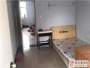 蒋家王平小区3室1厅1卫399元/月