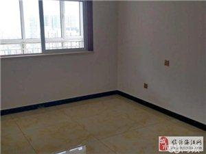金雀新城2室2厅1卫1000元/月
